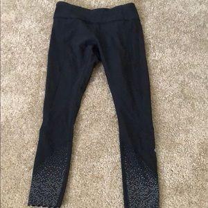 Lululemon Tight Stuff Tight pant